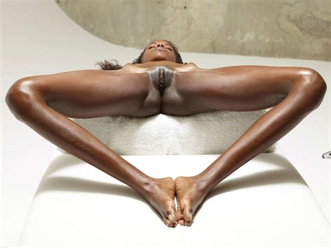 X Art Melanie