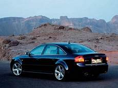 audi rs6 c5 audi rs6 c5 laptimes specs performance data