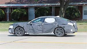 2021 Acura Tlx A Spec  Cars Review Release Raiacarscom