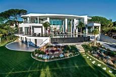 Four Beautiful Properties In The Algarve Portugal