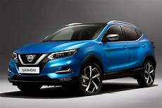 Nissan Qashqai 1 5 Dci N Connecta Lease Not Buy
