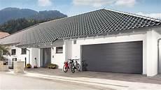 garage kaufen in sie wollen eine garage kaufen schwoererblog