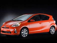 blue book used cars values 2012 toyota prius spare parts catalogs 2014 toyota prius c pricing ratings reviews kelley blue book