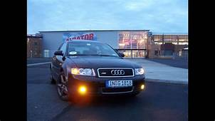 2002 To 2005 Audi A4 B6 Vehicle Review What Issues Look