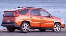 auto body repair training 2003 pontiac aztek interior lighting 2005 pontiac aztek specifications car specs auto123