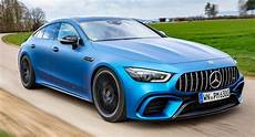 amg gt 63 performmaster dials up mercedes amg gt 63 s to 730 hp