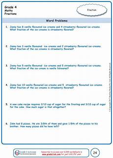 fraction worksheet for grade 6 cbse 4253 these are the best math worksheets for grade 1 through grade 6 you will find chapter wise