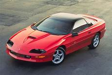 how can i learn about cars 1996 chevrolet corvette electronic valve timing 1996 camaro chevrolet camaro camaro