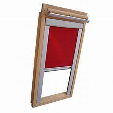 rc sonnenschutz easy shadow dachfenster