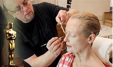 the grand budapest hotel wins 2015 oscar for make up and