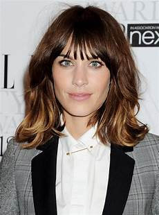 the sexiest haircut shag youtube the best celebrity shag haircuts instyle com