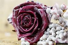 Wie Du Aus Kerzenresten Haltbar Machen Kannst