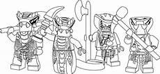 Ninjago Malvorlagen Zum Ausdrucken Xl Konabeun Zum Ausdrucken Ausmalbilder Ninjago 21988