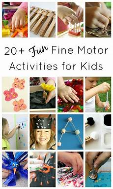 motor skills worksheets for toddlers 20639 266 best pl motor montessori practical images on montessori practical