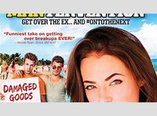 watch broken bridges movie online
