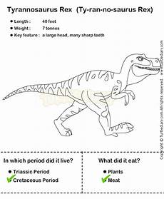 science worksheets on dinosaurs 12175 dinosaur worksheet10 science worksheets grade 1 worksheets dinosaur facts for