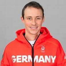 Eric Frenzel Team Deutschland
