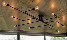 Moira Lighting Vente Privee Luminaire Lighting