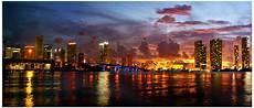 Sunset Miami by Arnyzona Photography Miami Sunset