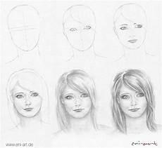mädchen zum zeichnen 1001 ideas for cool things to draw photos and tutorials