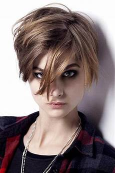 20 new long pixie cuts short hairstyles 2017 2018 most popular short hairstyles for 2017