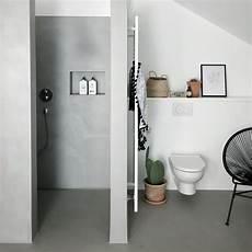 ideen f 252 r deine dusche 100 bilder aus echten wohnungen