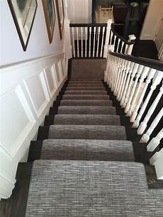 custom rug fabrication staircase design carpet stairs