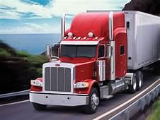 HD Semi Truck Backgrounds  PixelsTalkNet