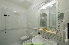 ceramiche vietri bagno grazioso ceramiche di vietri per bagno bagno idee