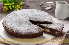 crostata crema pasticcera e nutella crostata morbida con crema e nutella ho voglia di dolce