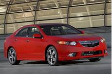 how to fix cars 2012 acura tsx spare parts catalogs 2012 acura tsx new car review autotrader