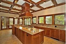 dream kitchen finish carpentry contractor talk