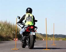 Permis Moto 2014 A A1 A2 Le Point Sur Les Nouveaut 233 S