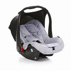 Abc Design Babyschale Hazel Kaufen Bei Kidsroom