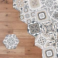 20cm X 23cm Pvc Peel And Stick Mosaic Tile Mosaic Tiles