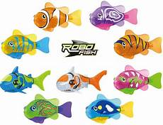 robo fish pas cher trouvez le meilleur prix sur voir