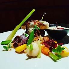 Le Chef Rachid Souid Fait Des 201 Tincelles Au Restaurant Le