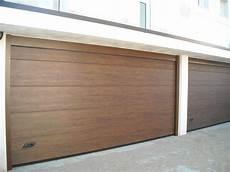 portoni garage sezionali portoni sezionali motorizzati o manuali nuova ocim srl