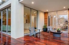 largeur baie vitrée baie vitr 233 e en aluminium d 233 couvrez notre comparatif de prix
