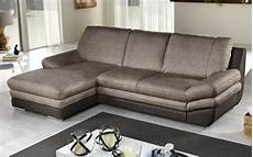 mondo convenienza brescia divani modelli dell mondo convenienza divani nardo querciacb