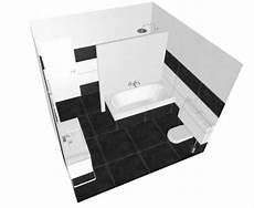 am 233 nagement salle de bain de 9m2 3x3 r 233 solu 32