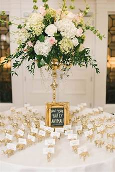 pin by sharon hill on escort table menu and place cards