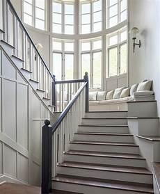 escalier moderne quart tournant l escalier moderne en 110 photos magnifiques