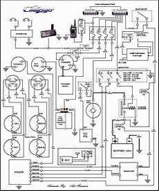 aircraft wiring diagram manual wiring diagram database