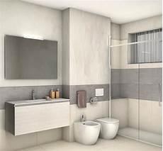 design bagno moderno rifacimento bagni a vicenza fratelli pellizzari