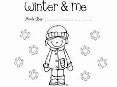winter toddler worksheets 20108 the constant kindergartener teaching ideas and resources for early childhood educators