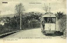 Cagnes Sur Mer 06 Alpes Maritimes Cartes Postales