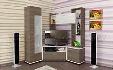 parete soggiorno ad angolo parete attrezzata mobile soggiorno ad angolo design