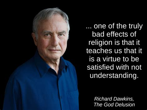 Effects Of Religion