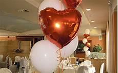 san valentino pavia offerte san valentino 2015